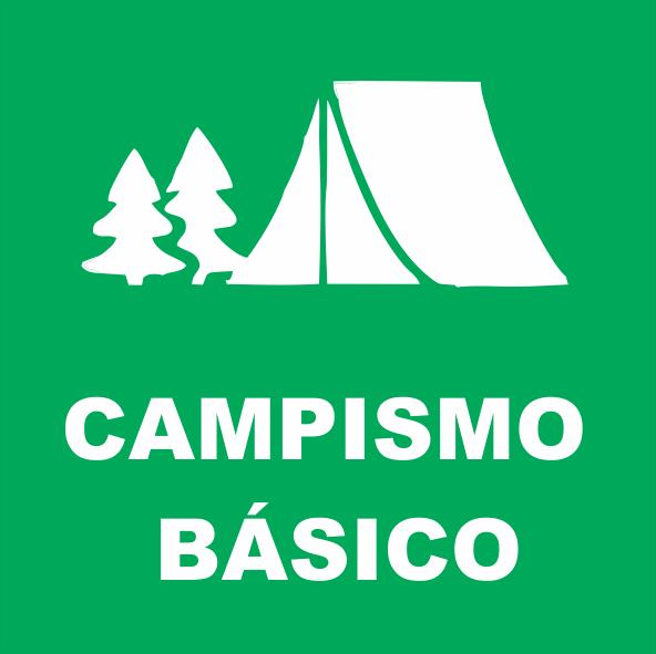CAMPISMO BÁSICO