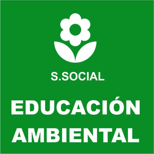 EDUCACIÓN AMBIENTAL SSEO